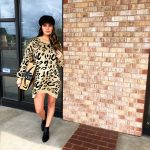 Leopard Print The New Neutral
